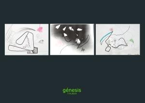 génesis 7.9.2014